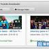 免費YouTube影片下載器 Wise Video Downloader