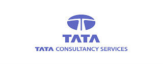 tcs off campus for 2017 batch