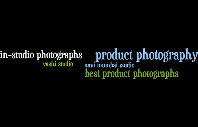 best product photographs