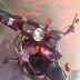 Menores da cidade de Sousa são encaminhados à delegacia de Cajazeiras com moto irregular