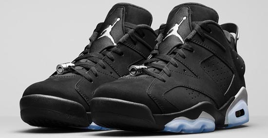 30fc30493410 ajordanxi Your  1 Source For Sneaker Release Dates  Air Jordan 6 ...