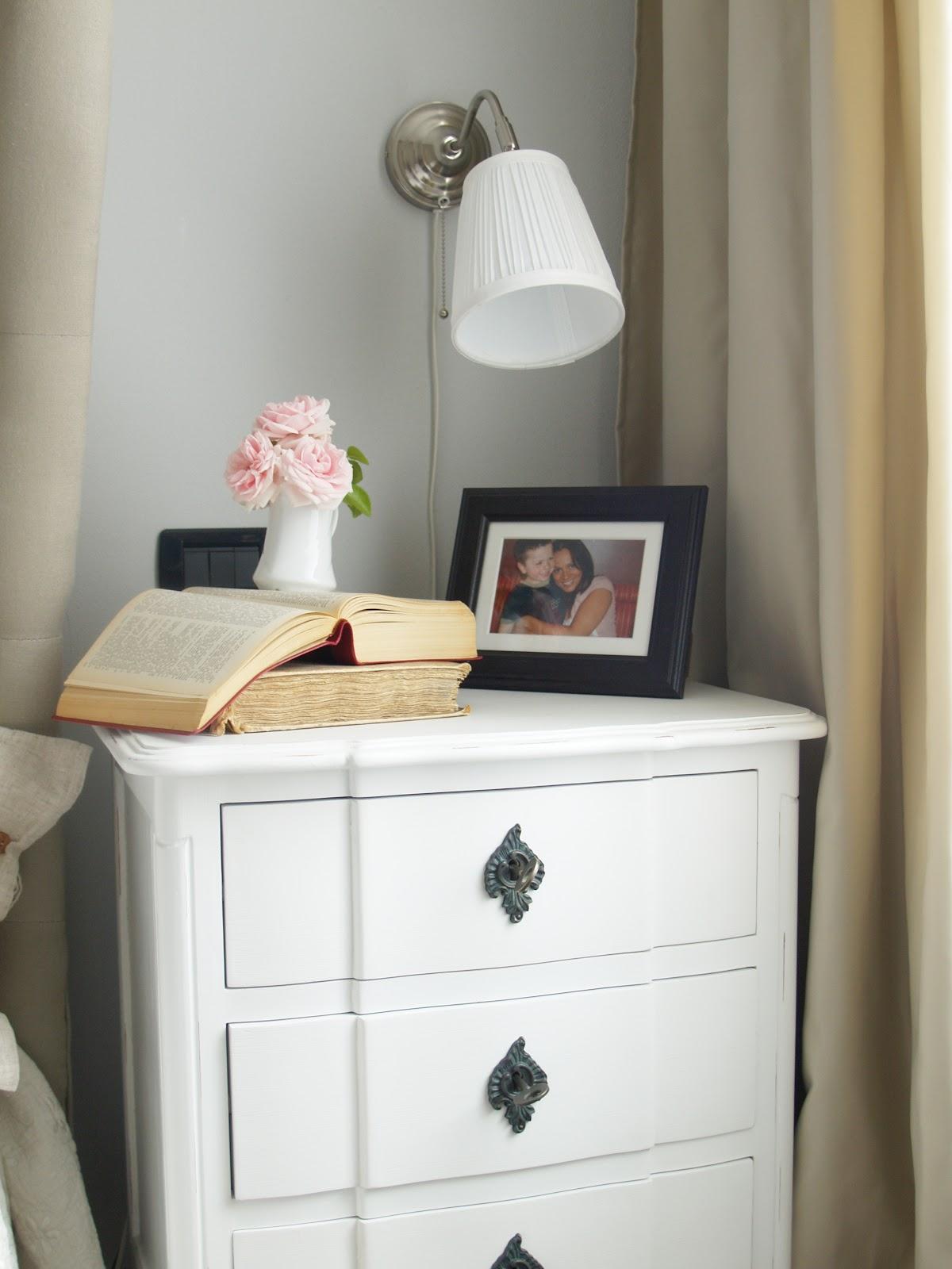 i love maisons du monde at home. Black Bedroom Furniture Sets. Home Design Ideas