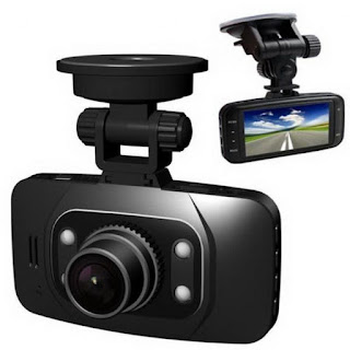 http://ho.lazada.co.th/SHDJxT?url=http%3A%2F%2Fwww.lazada.co.th%2Fshop-car-cameras%2F%3Foffer_id%3D%7Boffer_id%7D%26affiliate_id%3D%7Baffiliate_id%7D%26offer_name%3D%7Boffer_name%7D%26affiliate_name%3D%7Baffiliate_name%7D%26transaction_id%3D%7Btransaction_id%7D