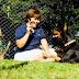 GPA abre inscrições com vagas limitadas para curso – Treinamento com clicker em obediência canina com a adestradora Regina Aoki