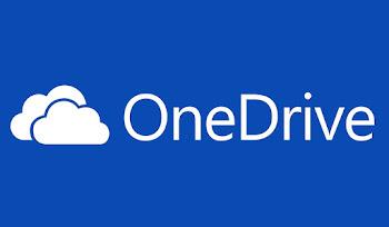 Windows 10'da Onedrive Klasörü Nasıl Taşınır?