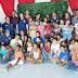 Secretária de Assistência Social promove teatro para crianças do Serviço de Convivência e Fortalecimento de Vinculo (SCFV)