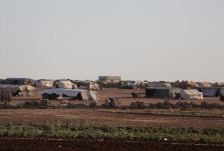 الولايات المتحدة ترحب بتعهد السعودية بدفع 100 مليون دولار مساعدات لسوريا