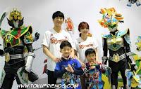 https://3.bp.blogspot.com/-tcMmsIp3bvo/V5VnFNQdnzI/AAAAAAAAIQE/KZDehUoeSJUPlxwxhjBQNx2czZ-HrUY9QCLcB/s1600/legend_hero_tokusatsu_09.jpg