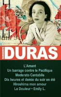 http://exulire.blogspot.fr/2015/04/lamant-marguerite-duras.html