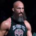 Tommaso Ciampa terá que abandonar o NXT Title devido à lesão