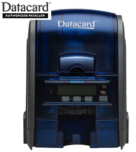 Datacard SD160 Printer Drivers Download