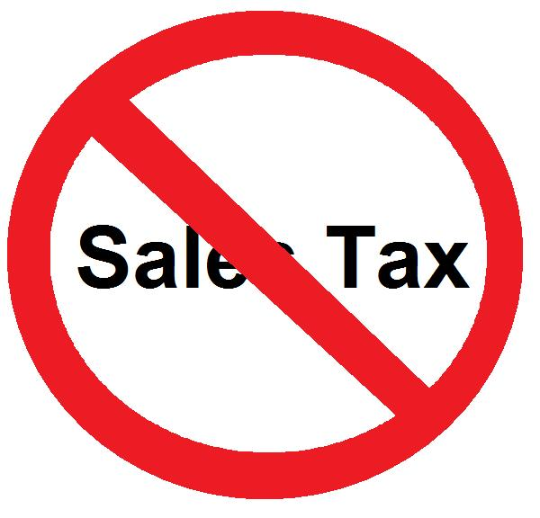 Pa Sales Tax On Car Lease
