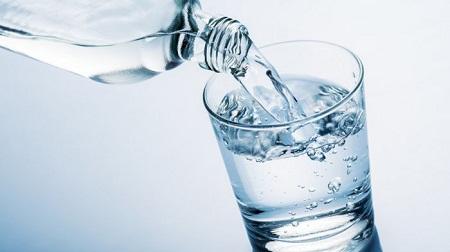 air putih mengatasi anyang-anyangan