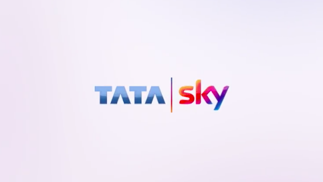 Tata Sky Now Comes Up With HD Add On Packs Across Various Categories, Prices Starting at Rs 5