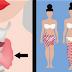 11 sutiles síntomas que no debes ignorar de un problema con la tiroides