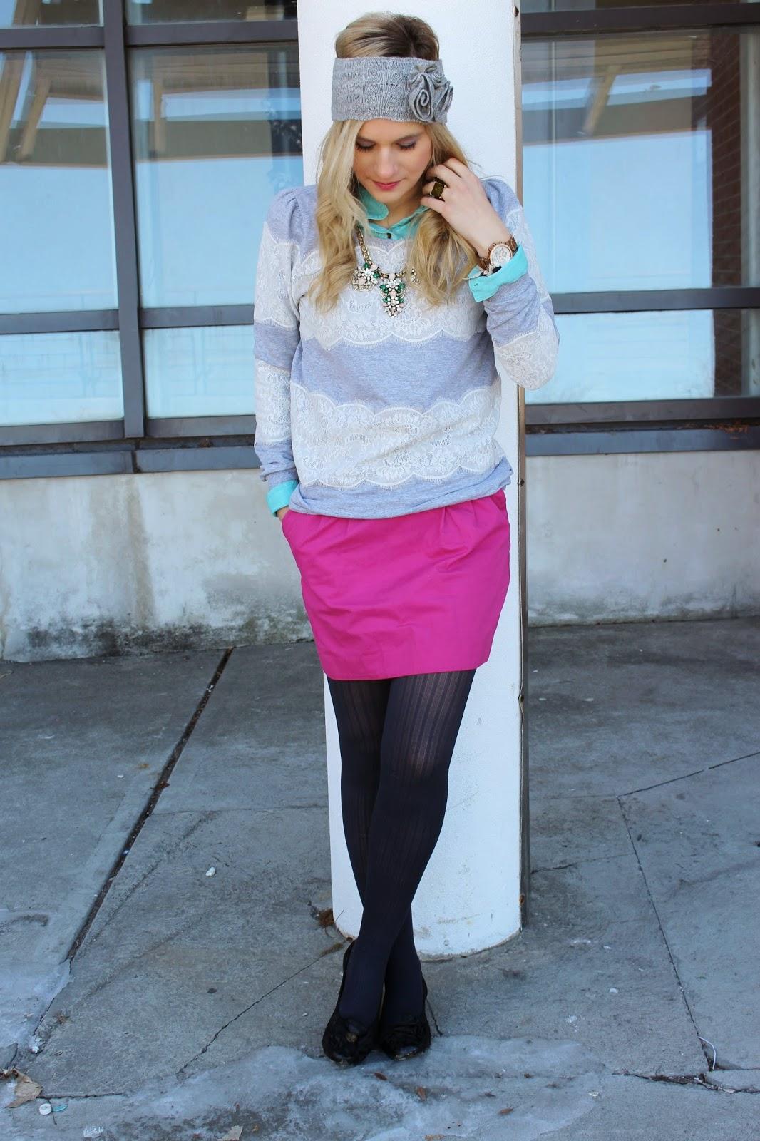 bijuleni - pastel shades