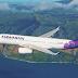 "RAJA NUSANTARA | BANDAR TOGEL TERPERCAYA | Pramugari hawaiian airlines Meninggal terkena serangan jantung ditengah-tengah penerbangan, Penumpang pesawat kecewa karena putarkan musik "" ukulele "" saat dalam keadaan darurat"