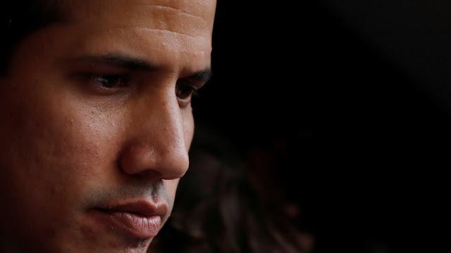 Italia no reconoce a Juan Guaidó como presidente encargado de Venezuela