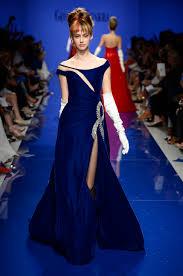 2042840dcecca 8 مصمّمات عربيّات نتوقّع لهنّ مستقبلاً واعداً في عالم الموضة!