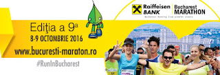 bucharestmarathon