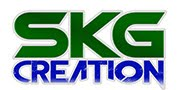 SKG Creation I Design and Animation Blog