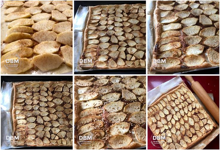 tarta-fina-manzana-ajonjoli-philadelphia-pasos2