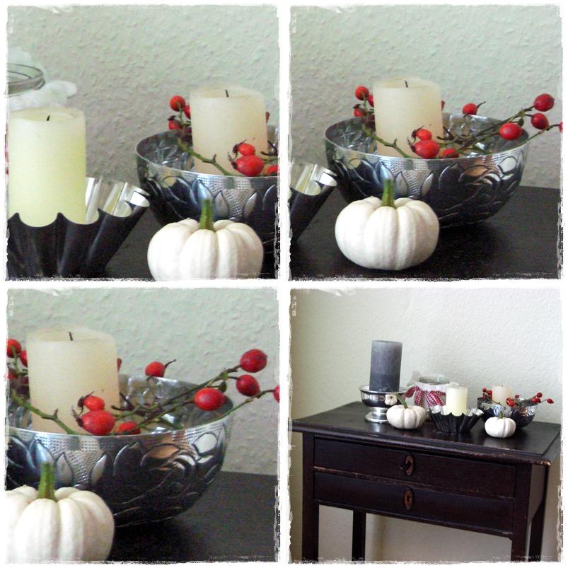 herbstdeko. Black Bedroom Furniture Sets. Home Design Ideas