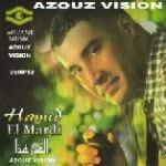 Hamid El Mardi-Lghdar Hada