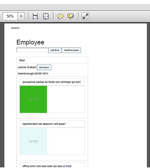 DotNet Developer Blog: Create a Angular2 Print Component which will