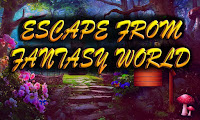 Top10 Escape From Fantasy…
