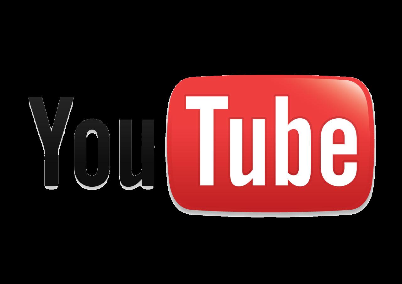 https://3.bp.blogspot.com/-tcXBBmJSzPc/TbI0AdcJgqI/AAAAAAAAAYw/Bg3sqCG9bEs/s1600/youtube-logo.png