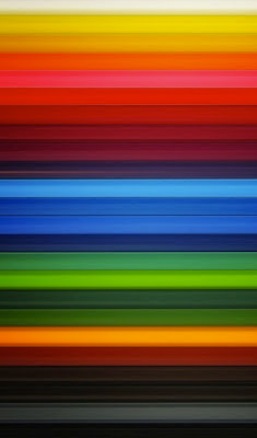 20 Best Retina Backgrounds for New iphone 5