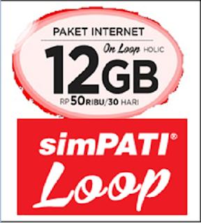 paket simpati loop 12gb,cara daftar internet simpati loop unlimited,cara daftar internet simpati loop 2gb,cara daftar paket internet simpati loop 30 ribu,cara daftar paket internet simpati loop harian