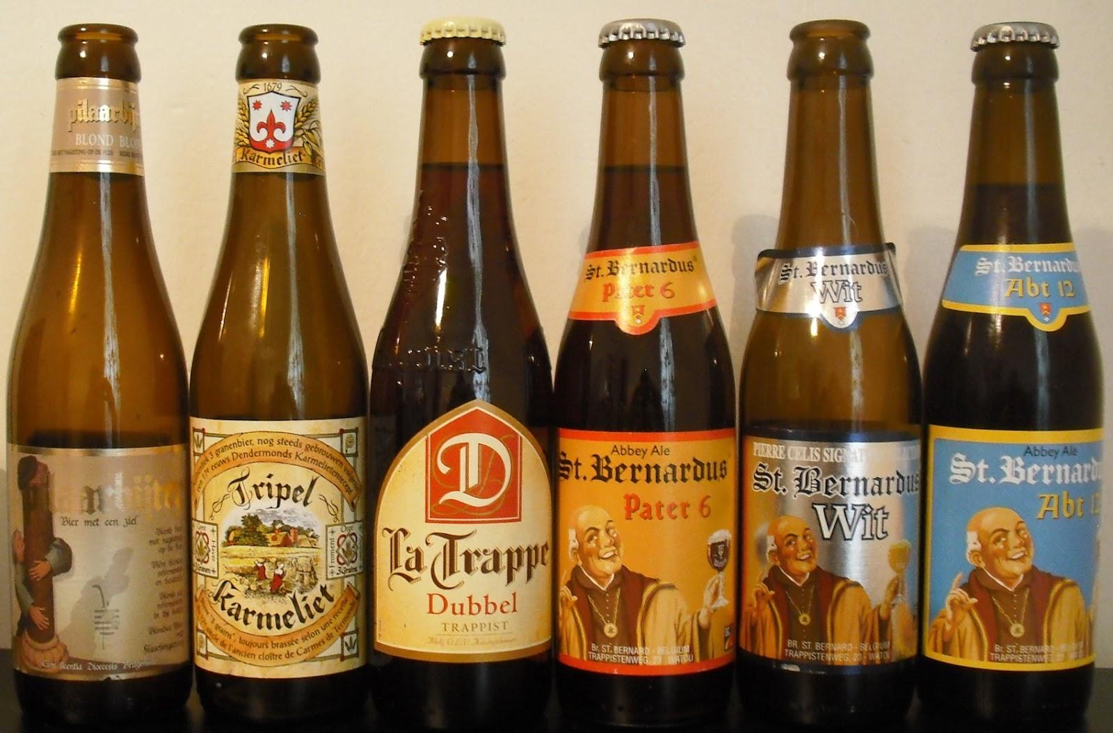 Beer And Records In Mexico City Cervezas Artesanales Y