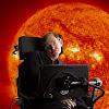 Apakah Stephen William Hawking Orang Ateis?
