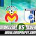 Ver Monarcas vs Queretaro EN VIVO Online Gratis 2016 por (Celular o PC)