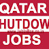 QATAR OIL & GAS SHUTDOWN JOBS - LARGE NUMBER OF VACANCIES