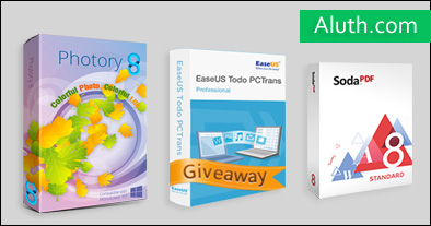 http://www.aluth.com/2016/04/6-paid-software-giveaway-promotion.html