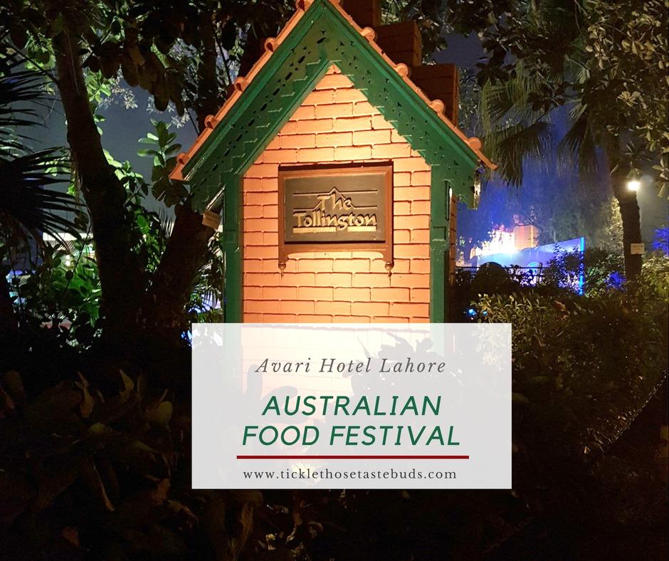Australian-Food-Festival-TTTB