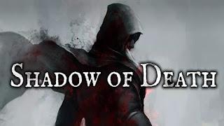 Shadow of Death: Dark Knight - Stickman Fighting Apk Mod Dinheiro Infinito