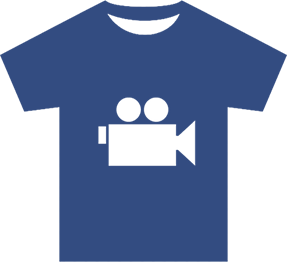 DOWNLOAD VIDEO TUTORIAL OF HOW TO MAKE DOLLAR SHIRT SALE IN TEESPRING.COM