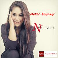 Lirik Lagu Nova Imut Hello Sayang
