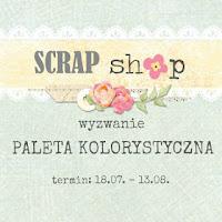 http://scrapikowo.blogspot.com/2017/07/wyzwanie-z-paleta-kolorystyczna.html