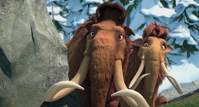 Single Resumable Download Link For Movie Ice Age 3 Dawn Of The Dinosaurs 2009 Download And Watch Online For Free