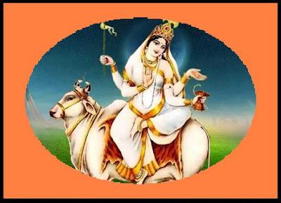नवरात्रै में केवल नौ दिन ही क्यों होते है? Navratron 9 din ke hi kyo manaaye jaate hai?