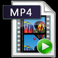 MP4 QASIDAH