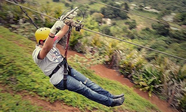 www.viajesyturismo.com.co 700x420