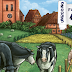 Recensioni Minute - Unboxing Fields of Arle