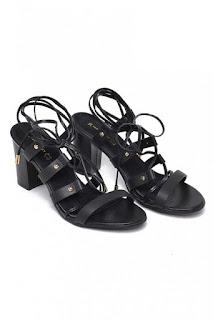 sandale-femei-online-2