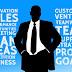 Como definir competencias de un ejecutivo de ventas